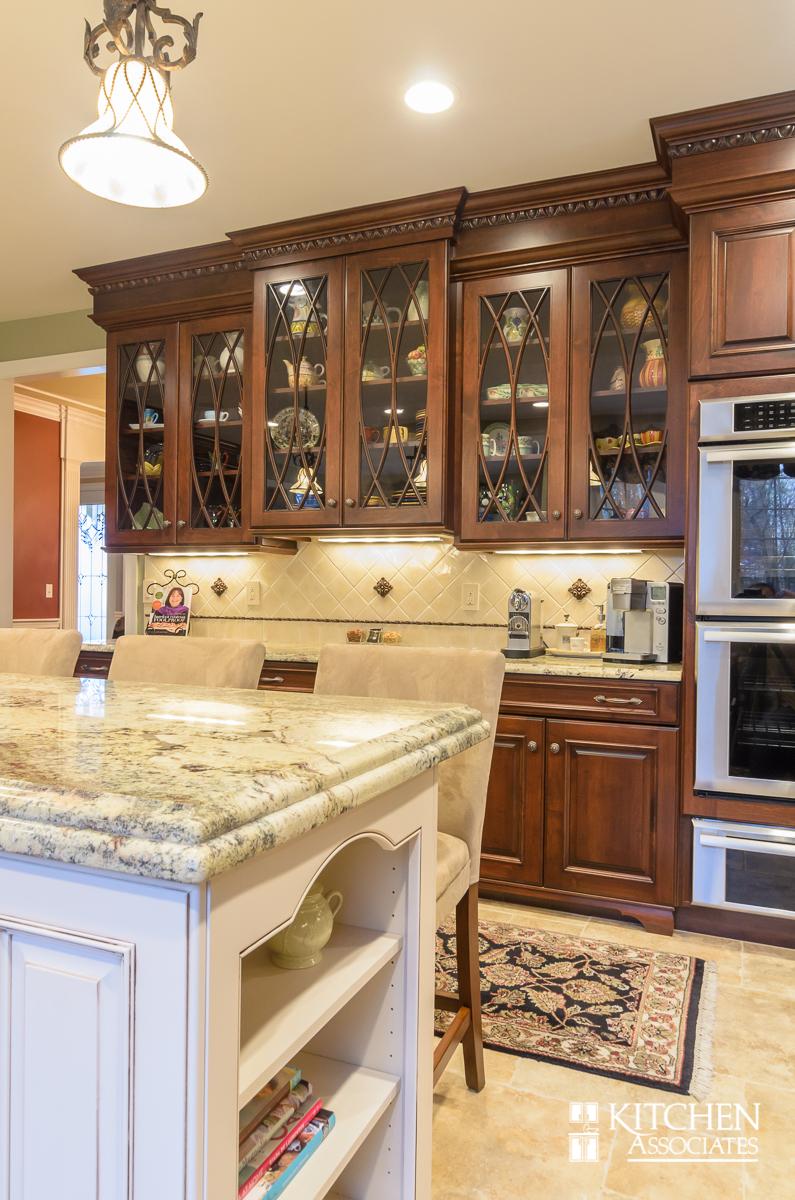 Kitchen_Associates_Westborough-6-2.jpg