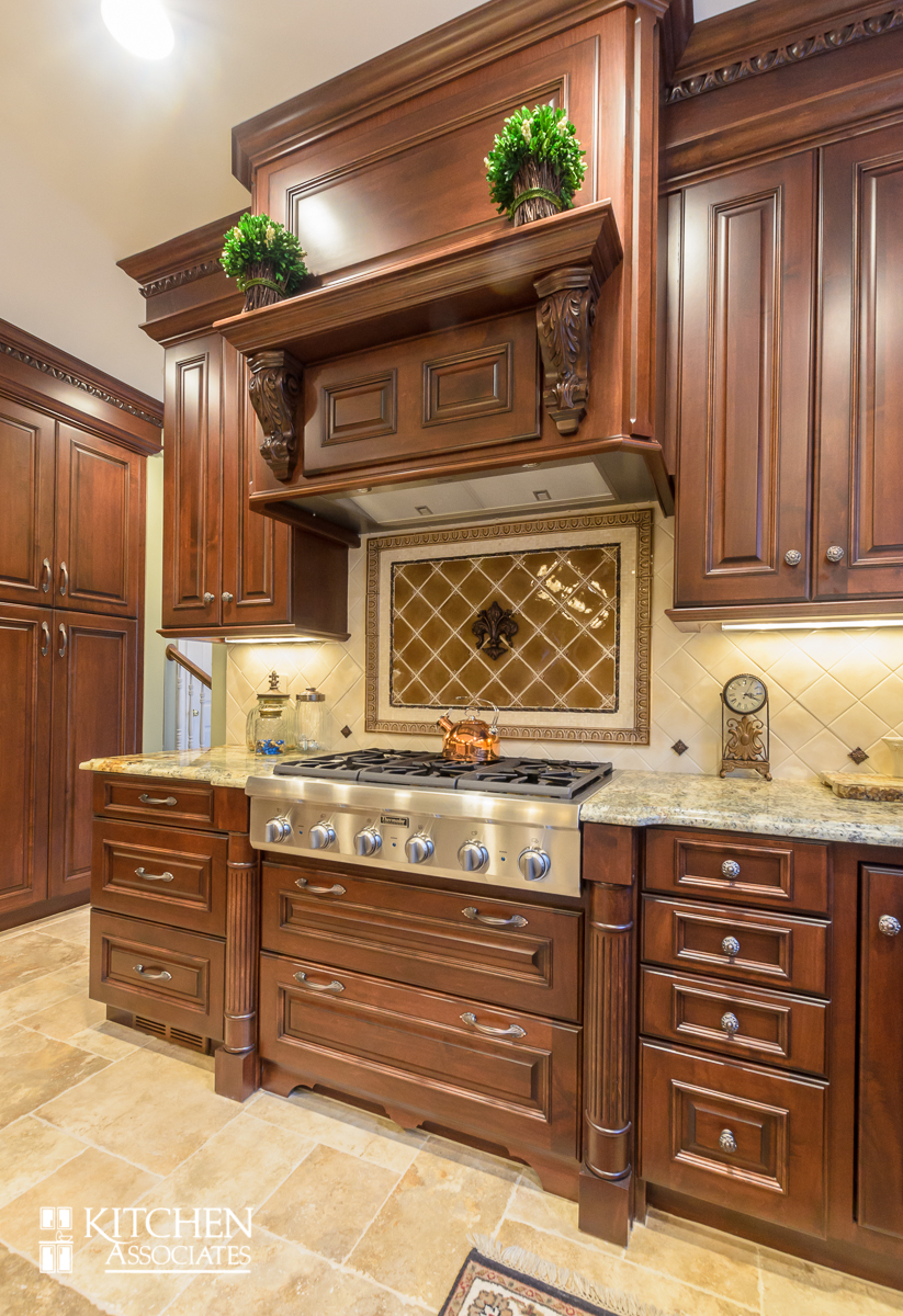 Kitchen_Associates_Westborough-7.jpg