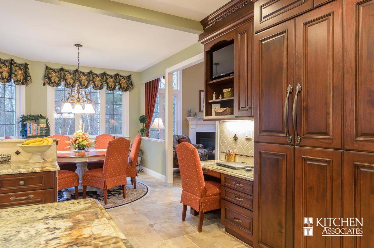 Kitchen_Associates_Westborough-9-2.jpg