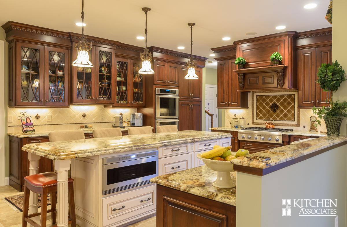 Kitchen_Associates_Westborough-10-2.jpg