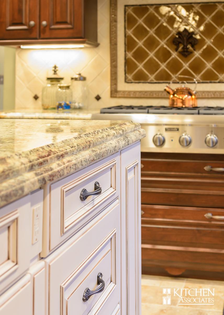 Kitchen_Associates_Westborough-14-2.jpg