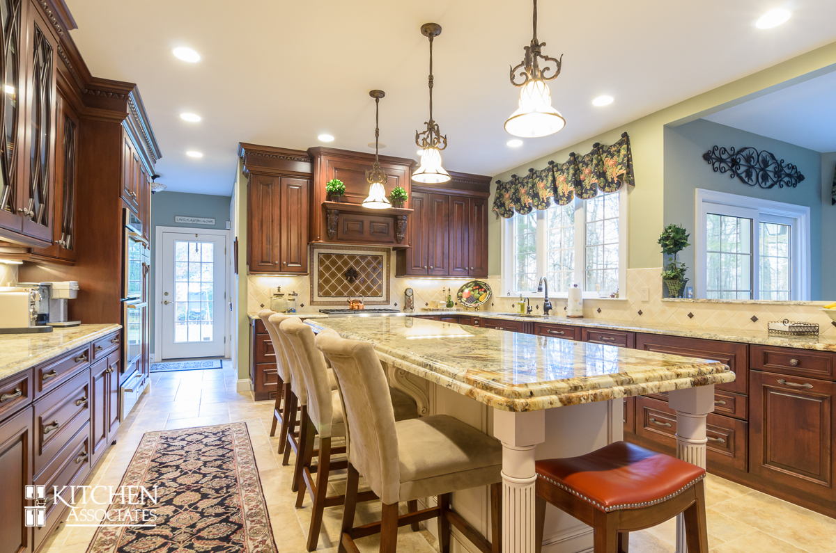 Kitchen_Associates_Westborough.jpg