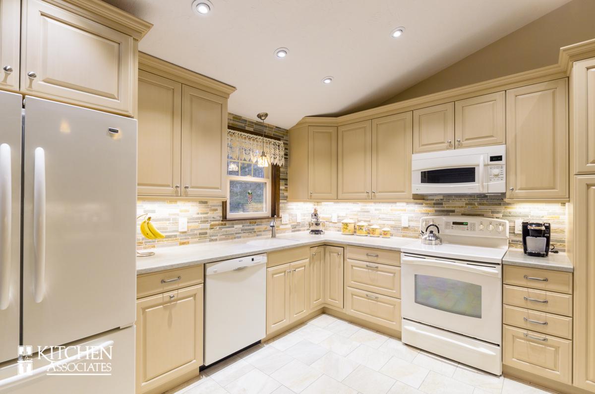 Sterling_kitchen_remodel_L-3.jpg