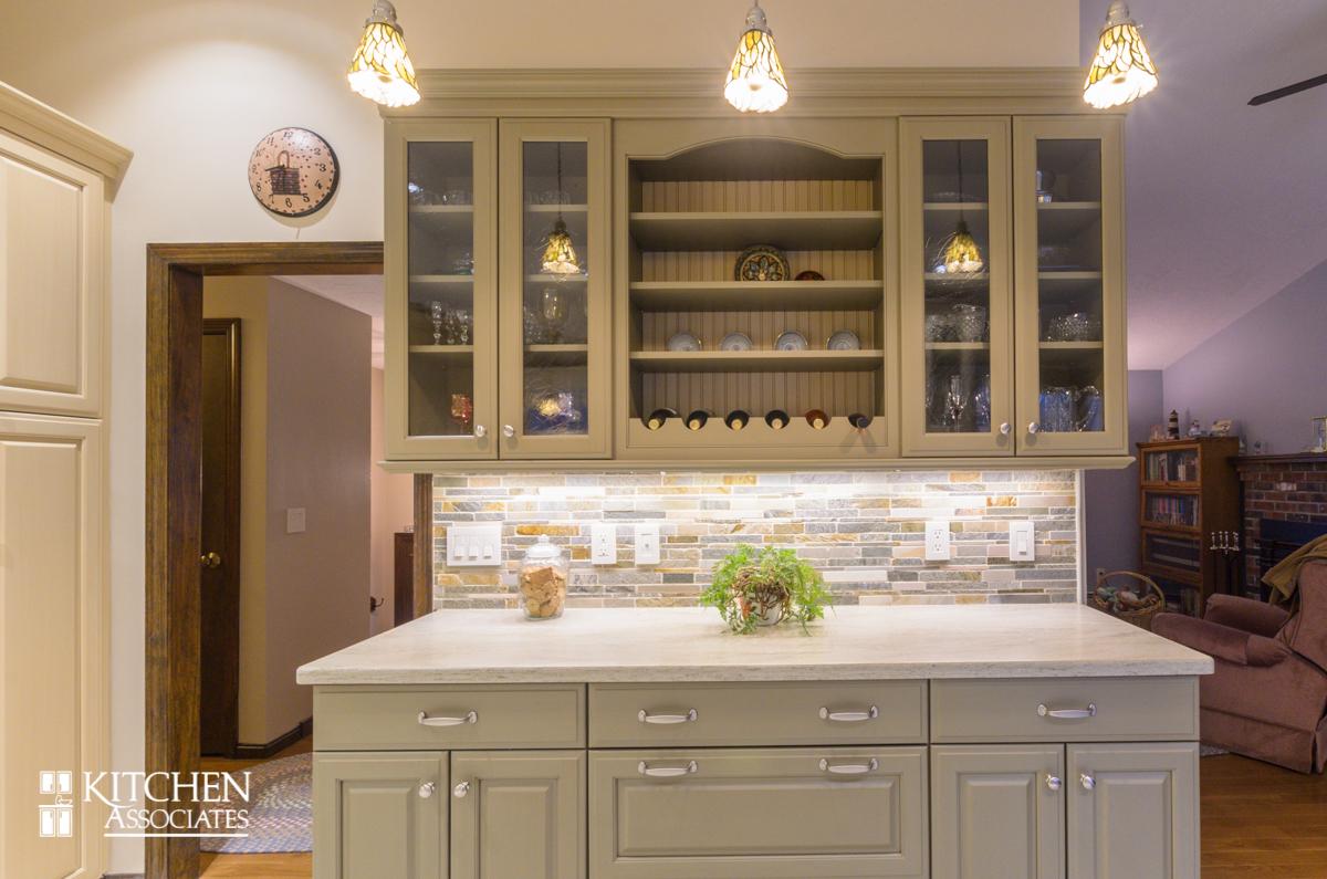 Sterling_kitchen_remodel_L-2.jpg