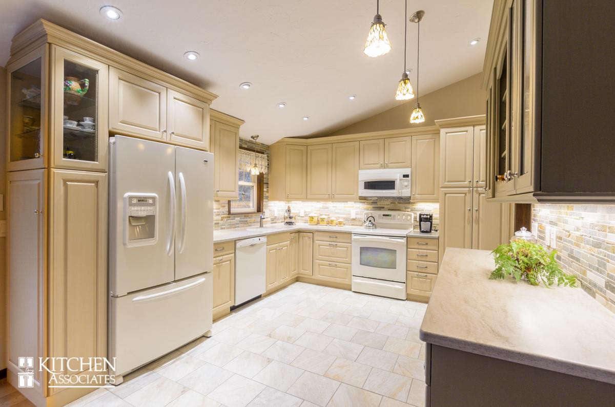 Sterling_kitchen_remodel_L-4.jpg