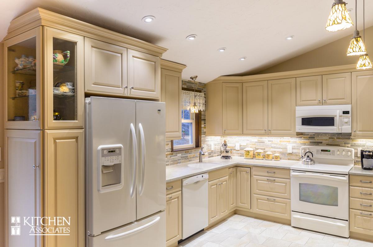 Sterling_kitchen_remodel_L-7.jpg