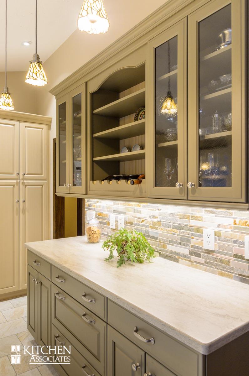Sterling_kitchen_remodel_L-8.jpg