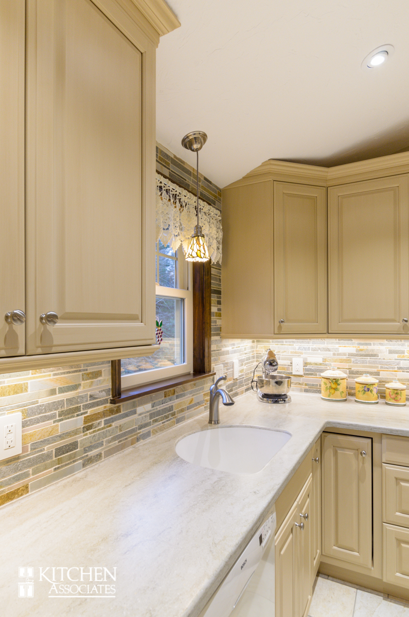 Sterling_kitchen_remodel_L-9.jpg