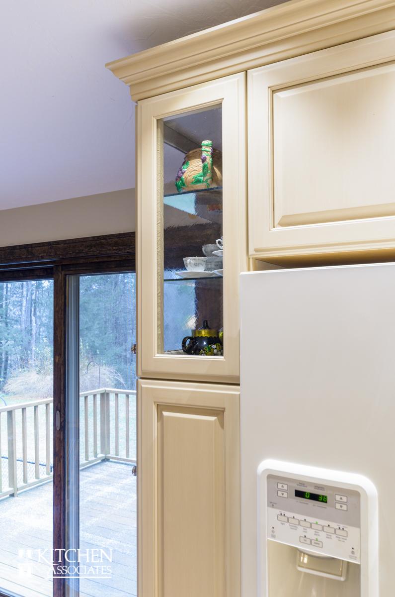 Sterling_kitchen_remodel_L-12.jpg