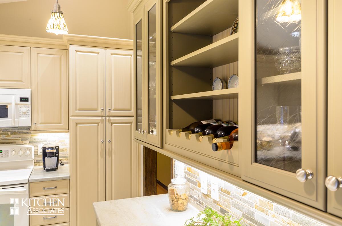Sterling_kitchen_remodel_L-13.jpg