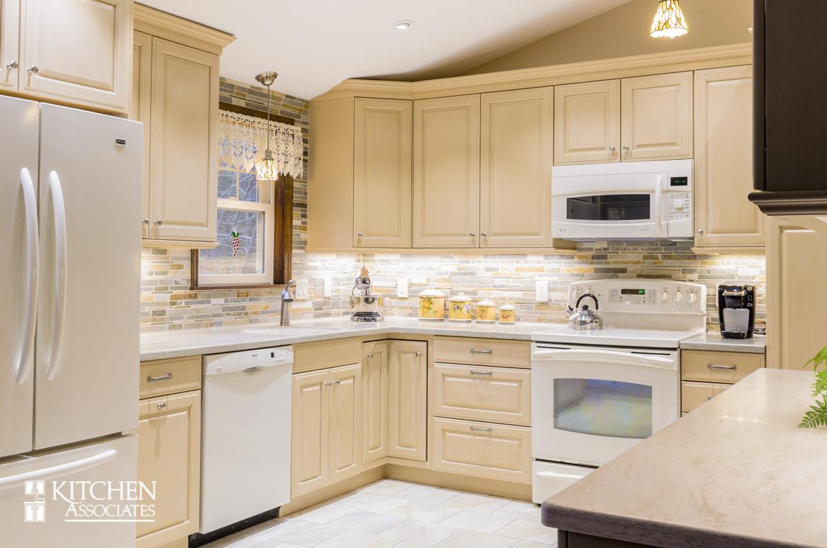 Sterling_kitchen_remodel_L.jpg