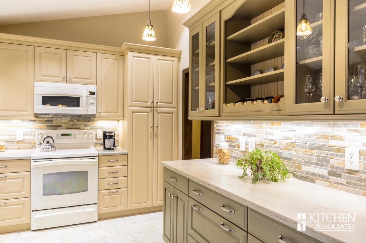 Sterling_kitchen_remodel-5.jpg