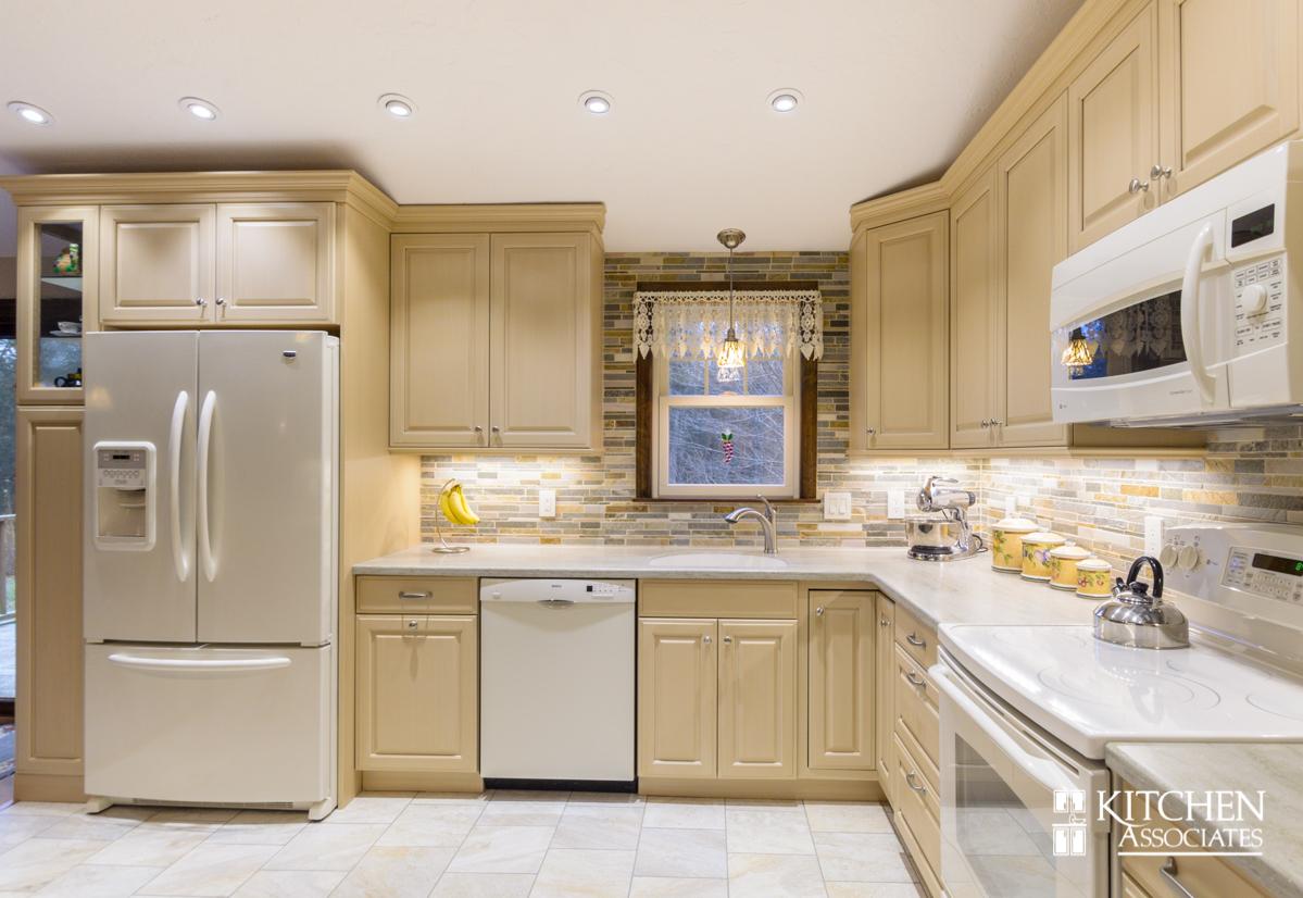 Sterling_kitchen_remodel-6.jpg