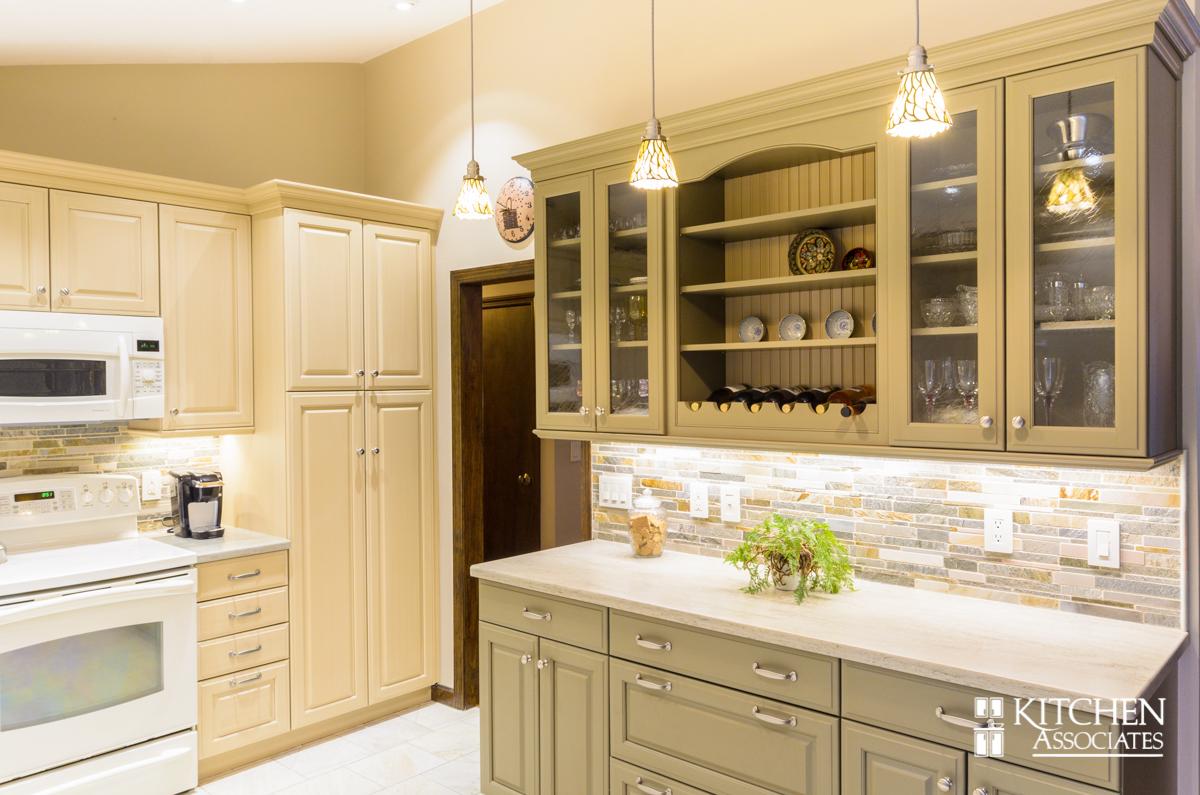 Sterling_kitchen_remodel-10.jpg