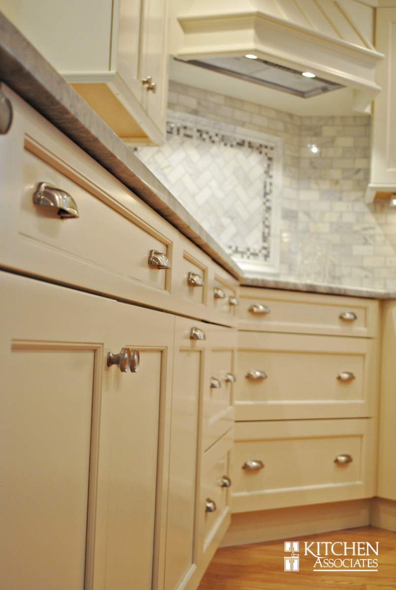 Kitchen_Associates_Remodel_Wellesley-5.jpg