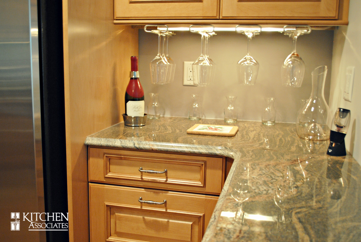 Kitchen_Associates_Remodel_Framingham-4.jpg