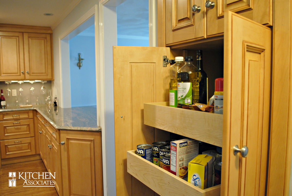 Kitchen_Associates_Remodel_Framingham-5.jpg