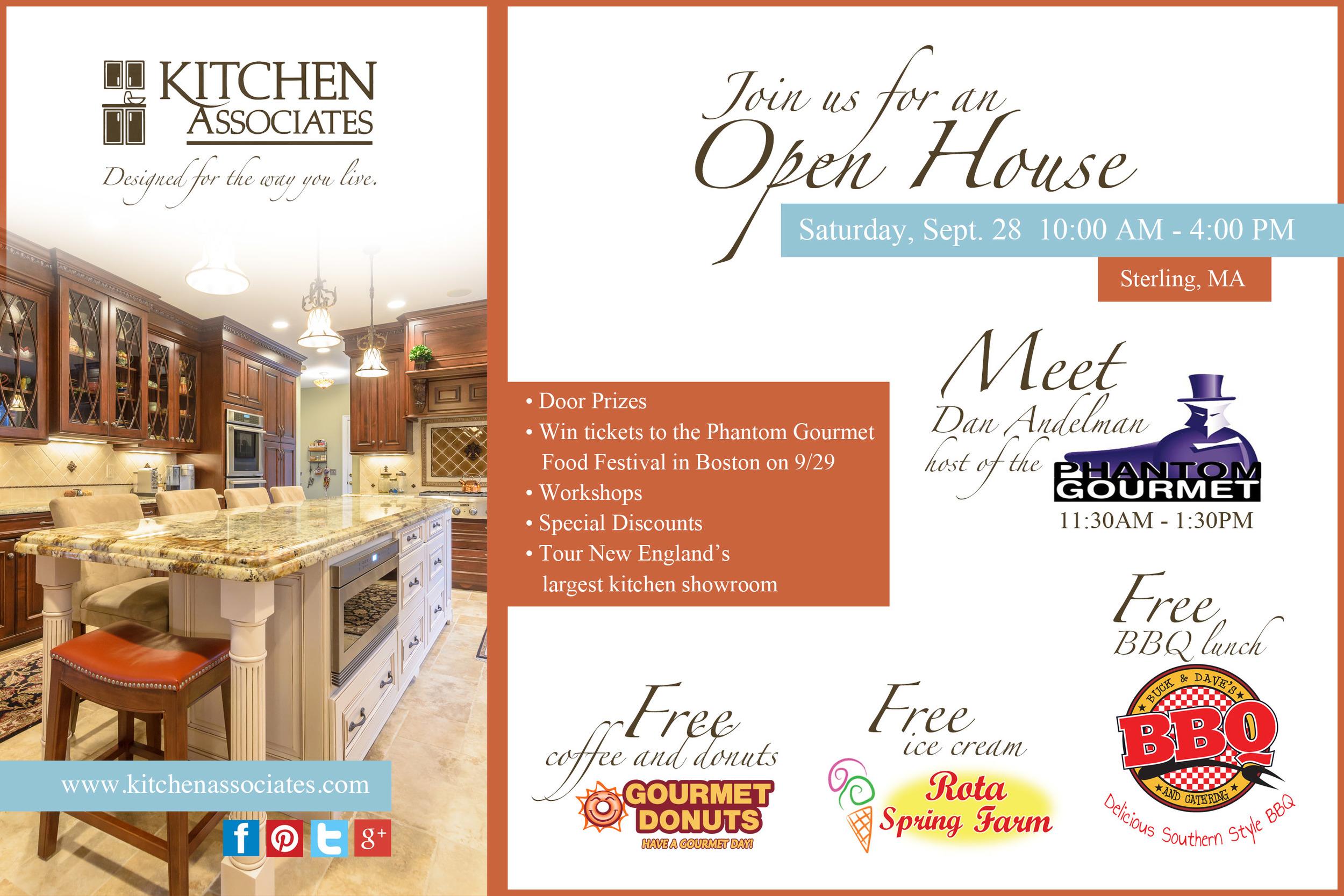 Kitchen_Associates_Open_House.jpg