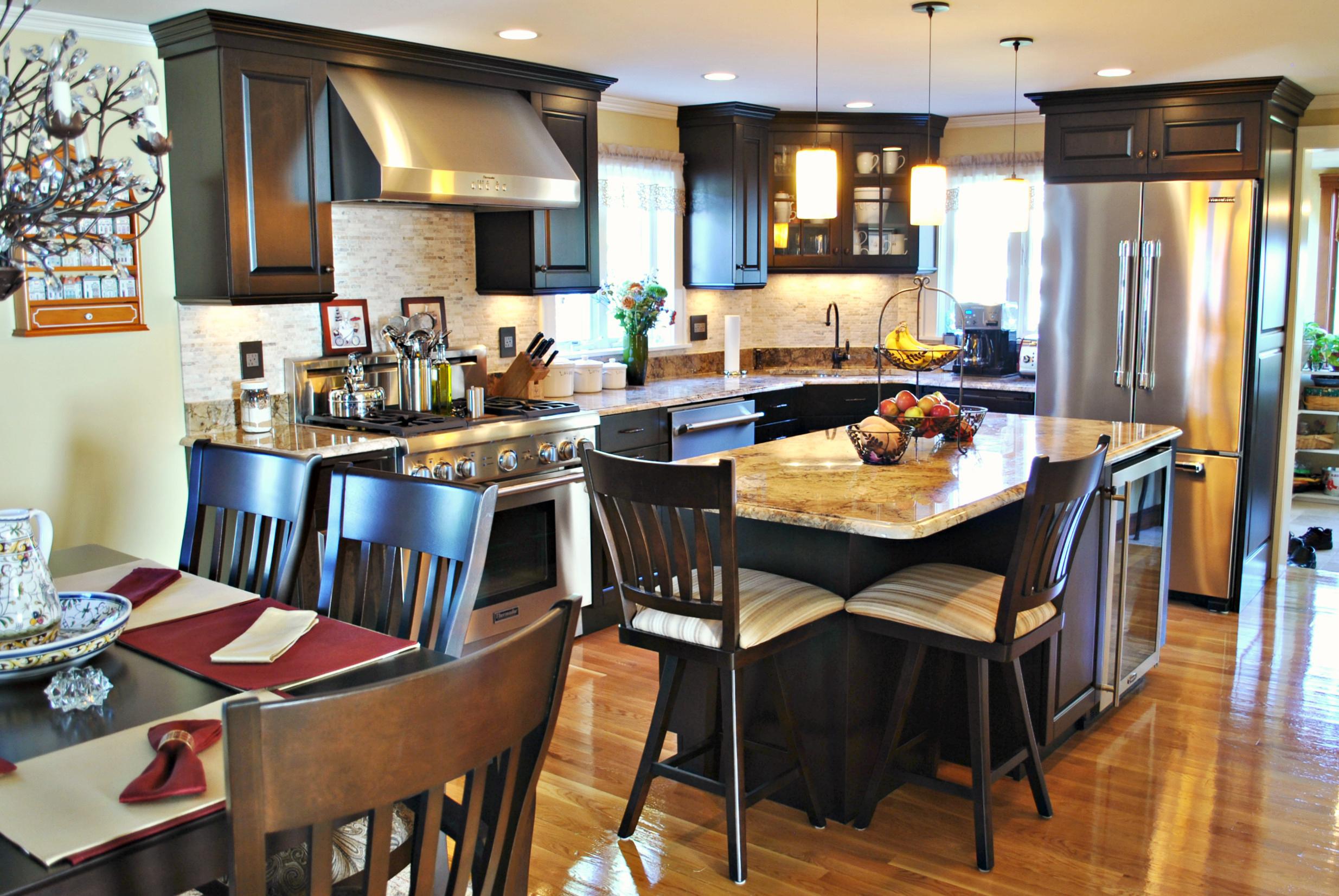 Kitchen_Associates_Remodel_Newton-2.jpg