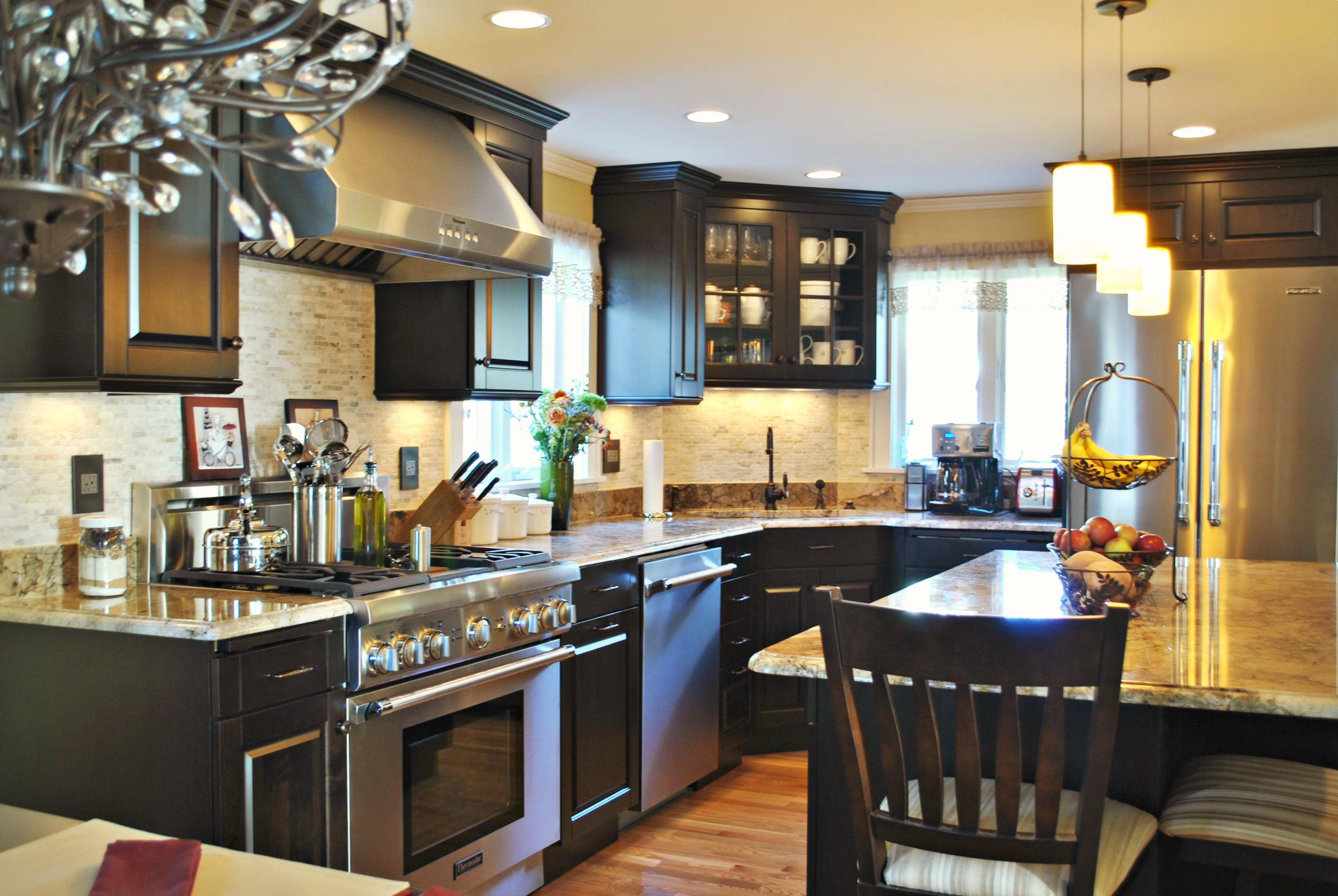 Kitchen_Associates_Remodel_Newton-3.jpg