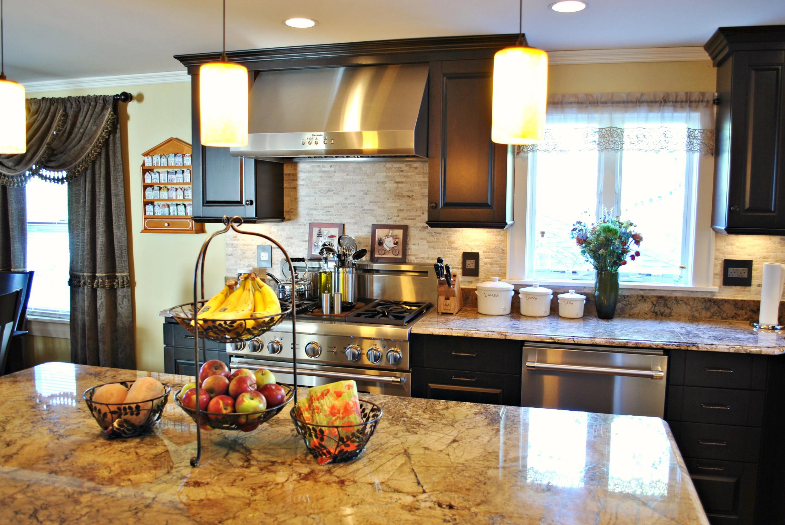 Kitchen_Associates_Remodel_Newton-6.jpg