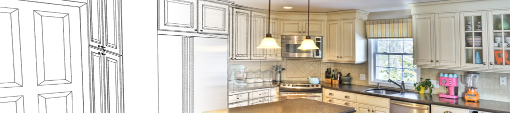 Kitchen-Associates.jpg