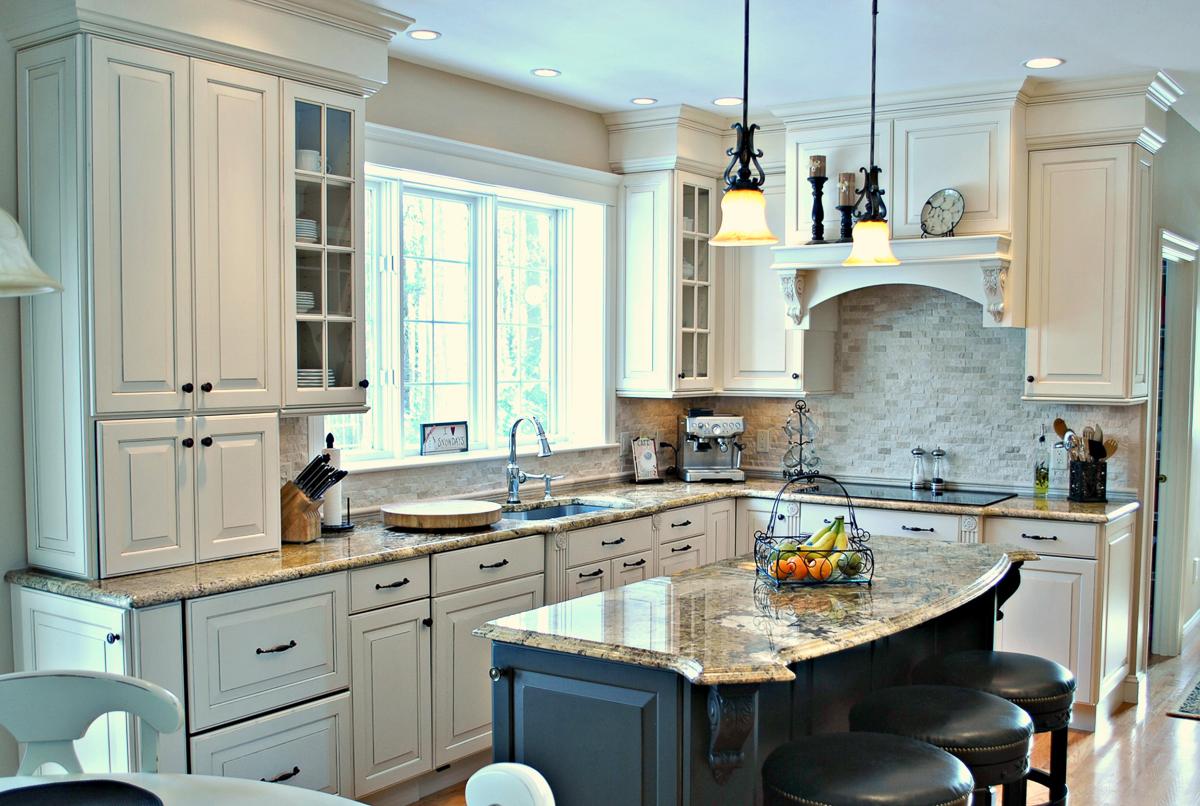 Kitchen-Remodel-Hopkinton-MA-Kitchen-Associates-2.jpg