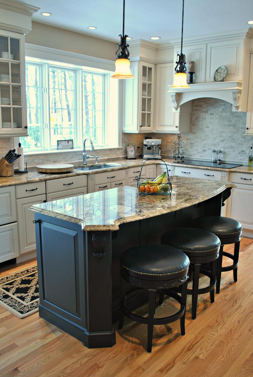 Kitchen-Remodel-Hopkinton-MA-Kitchen-Associates-3.jpg