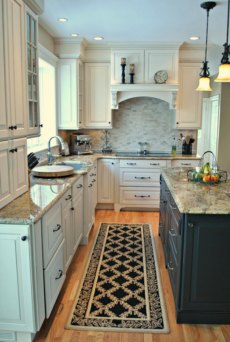 Kitchen-Remodel-Hopkinton-MA-Kitchen-Associates-5.jpg