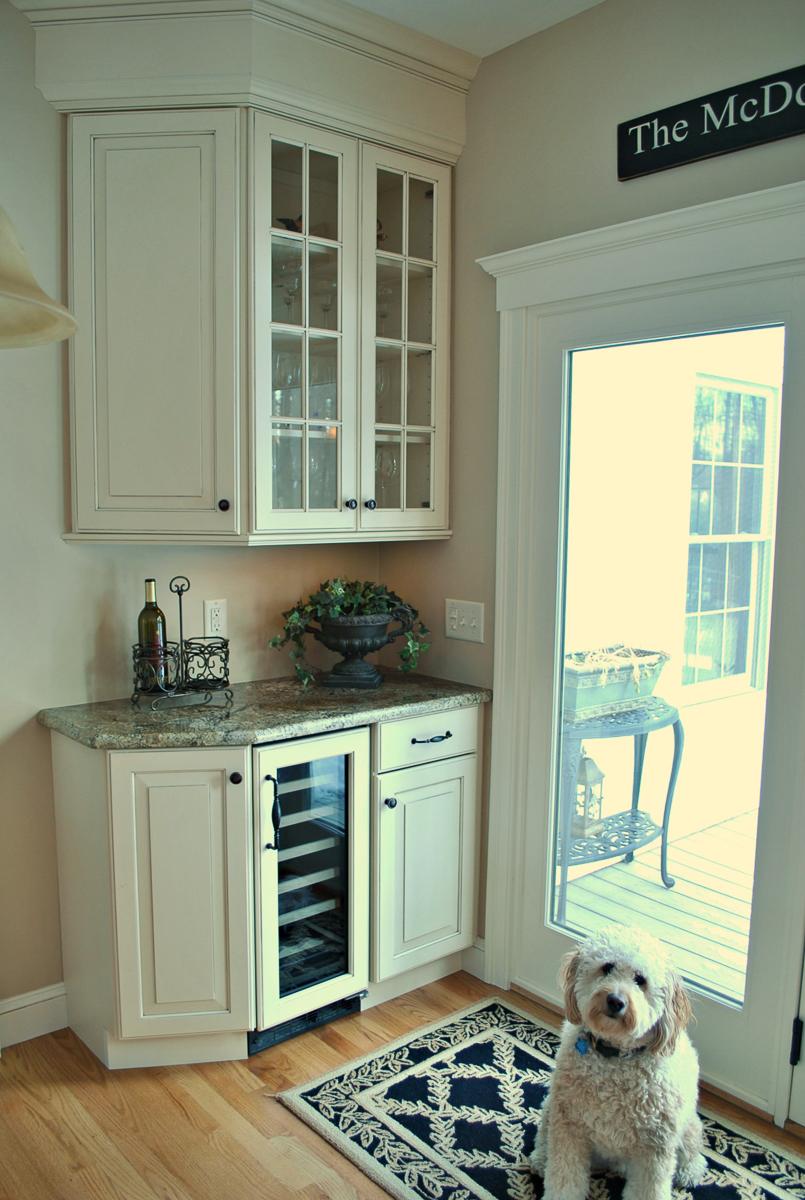 Kitchen-Remodel-Hopkinton-MA-Kitchen-Associates-8.jpg