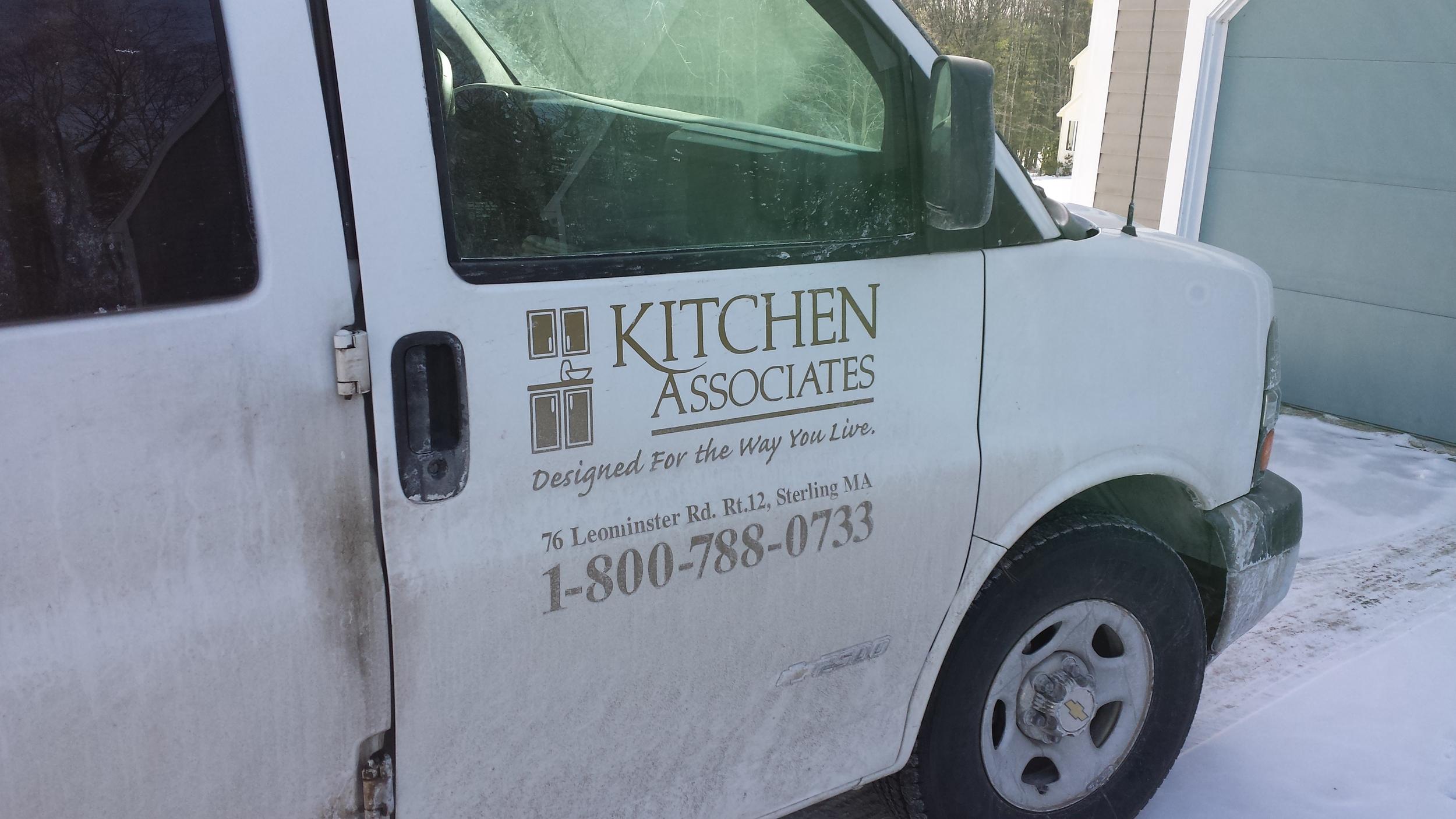 Kitchen-Associates-Remodel-Van.jpg