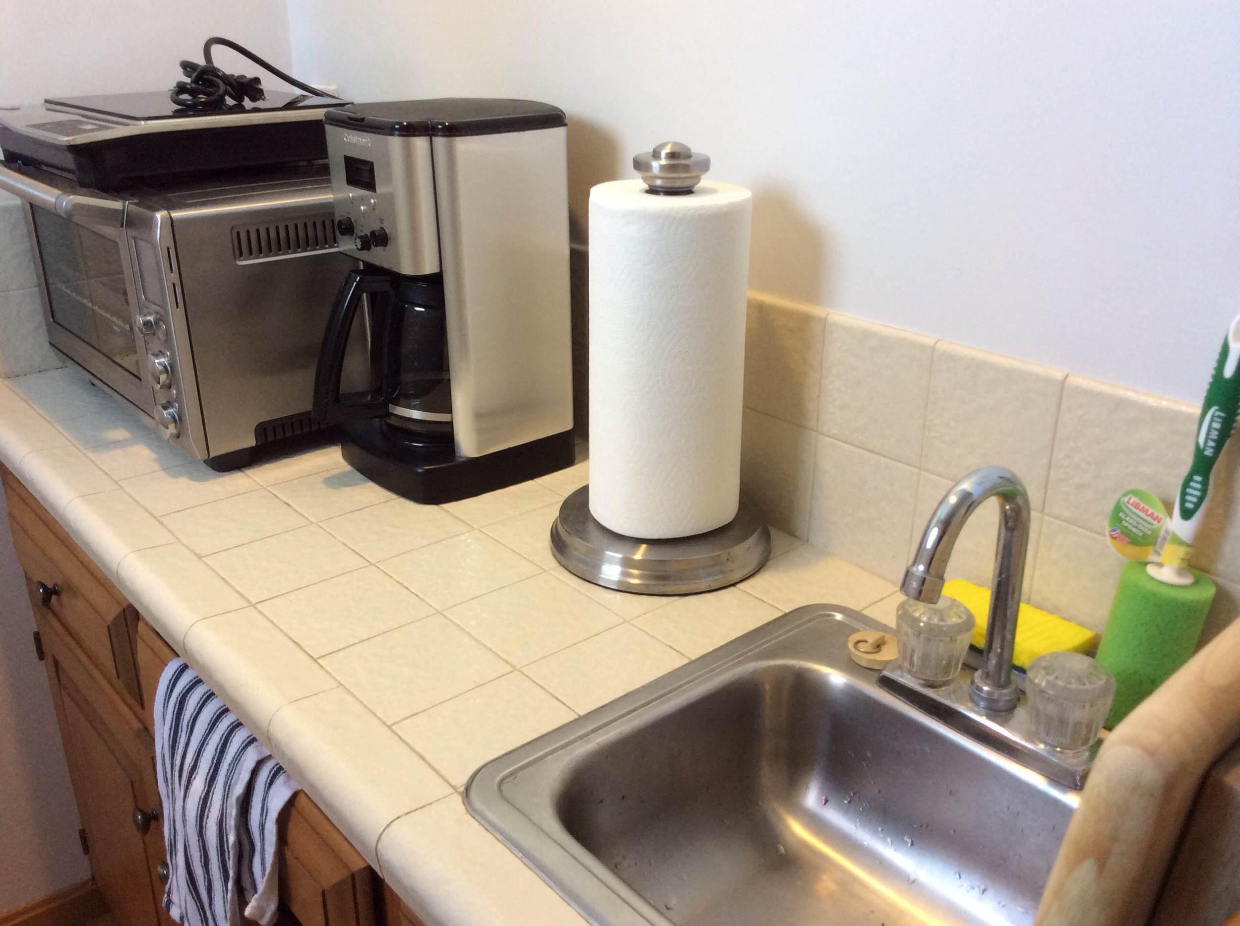 temp kitchen.jpg