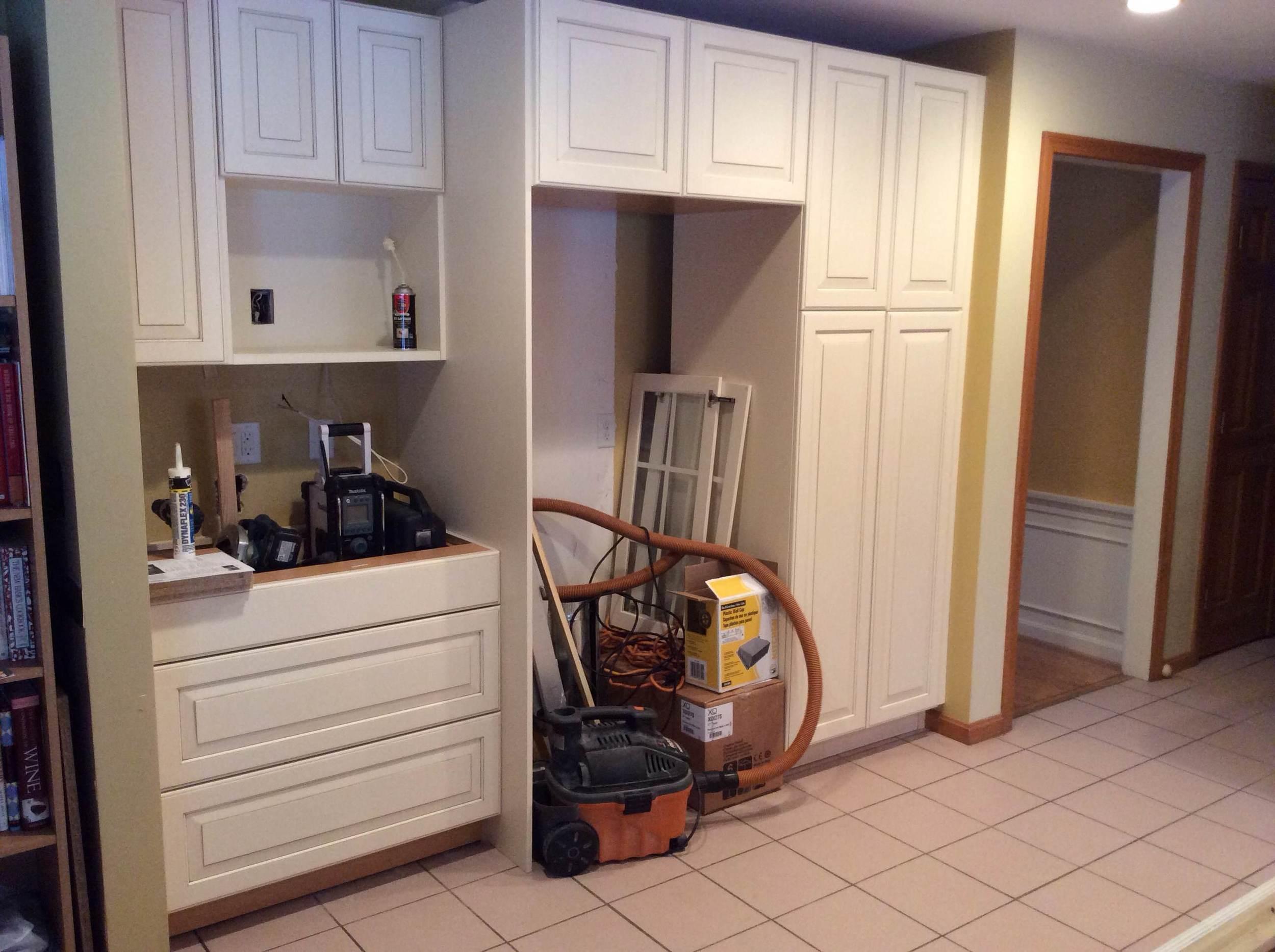 Walt-Perkins-Remodel-Kitchen-Associates-7.jpg