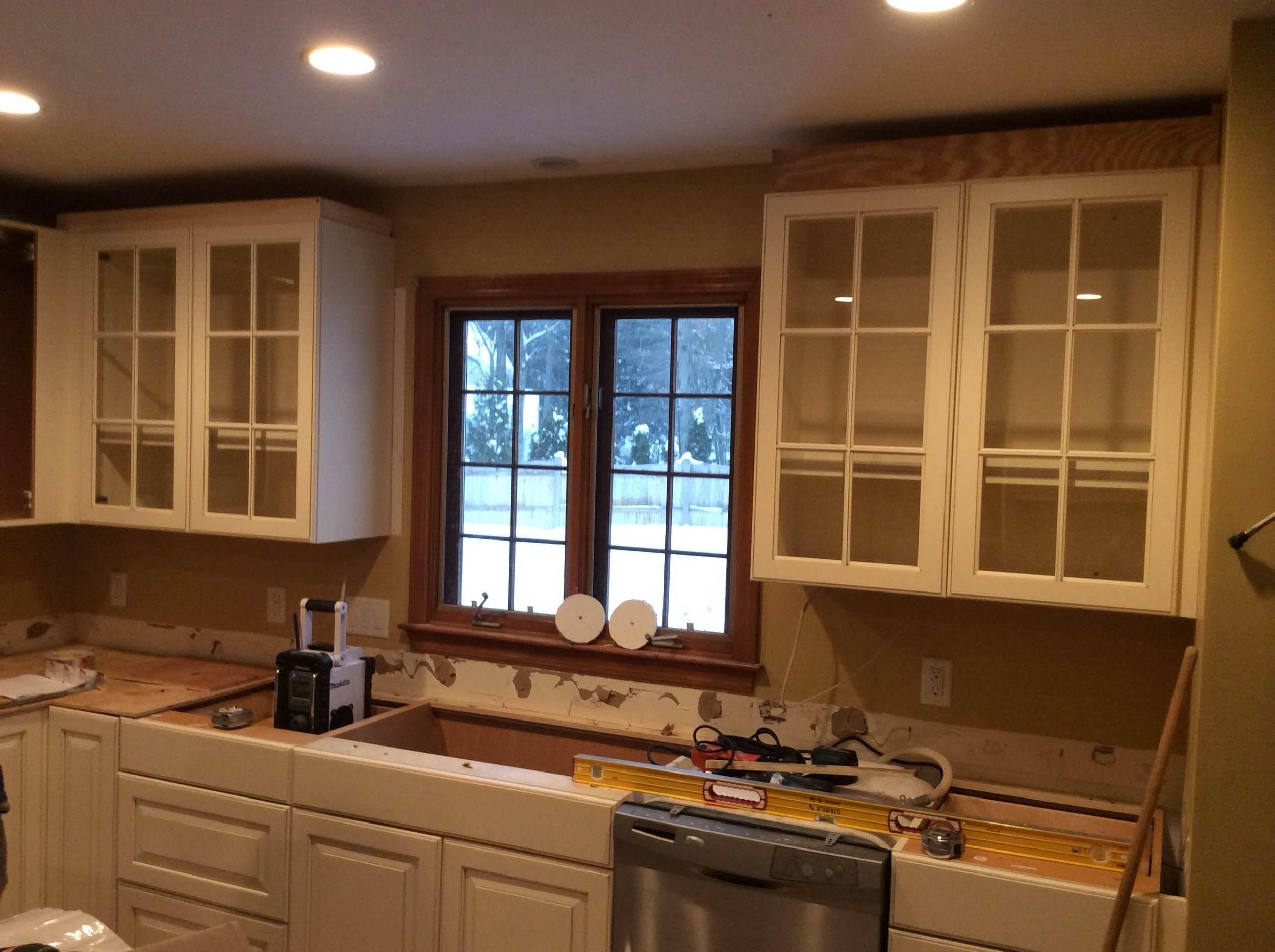 Walt-Perkins-Remodel-Kitchen-Associates-11.jpg