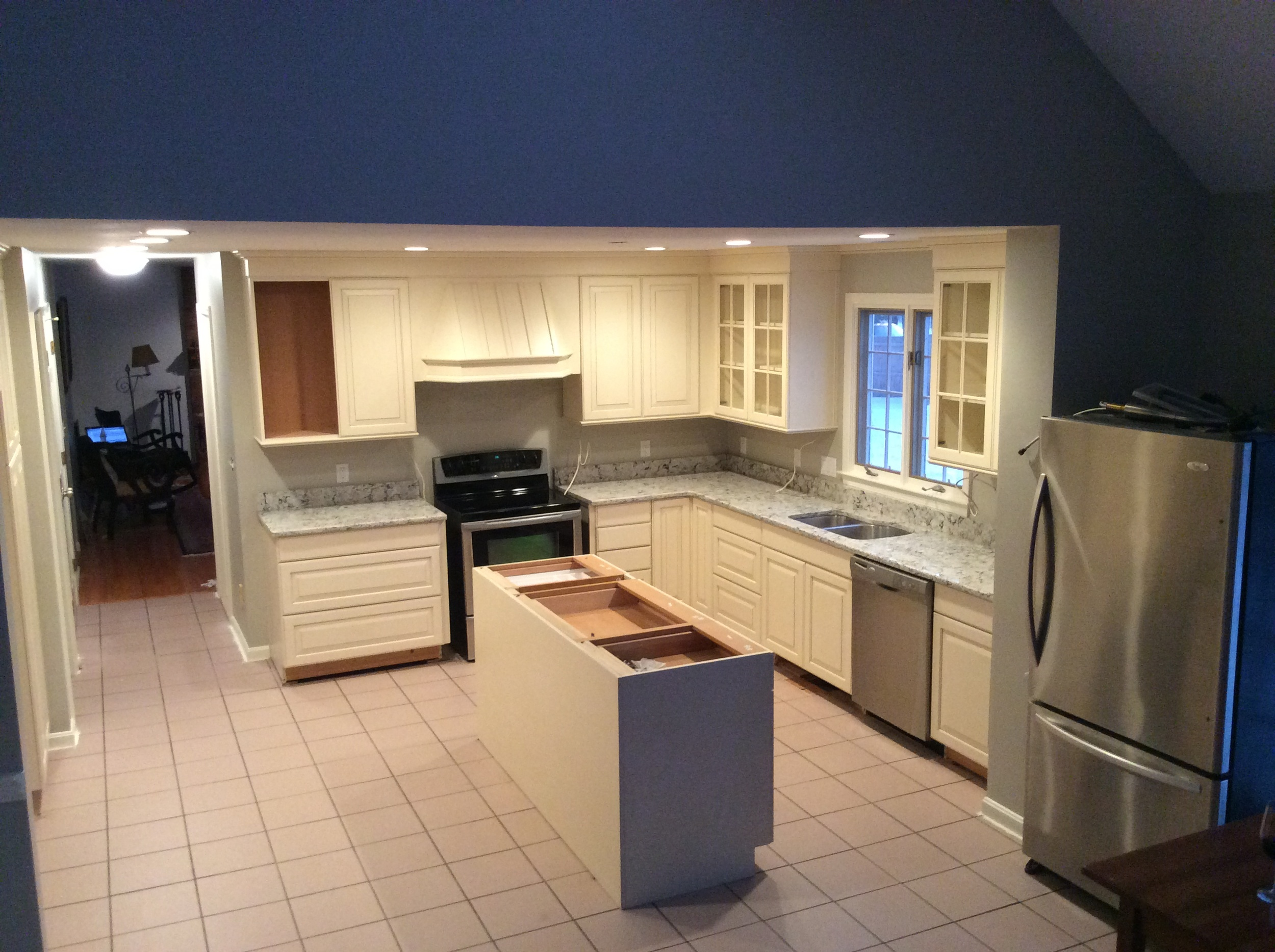 Walt_Perkins_Kitchen_Remodel_Kitchen_Associates_20
