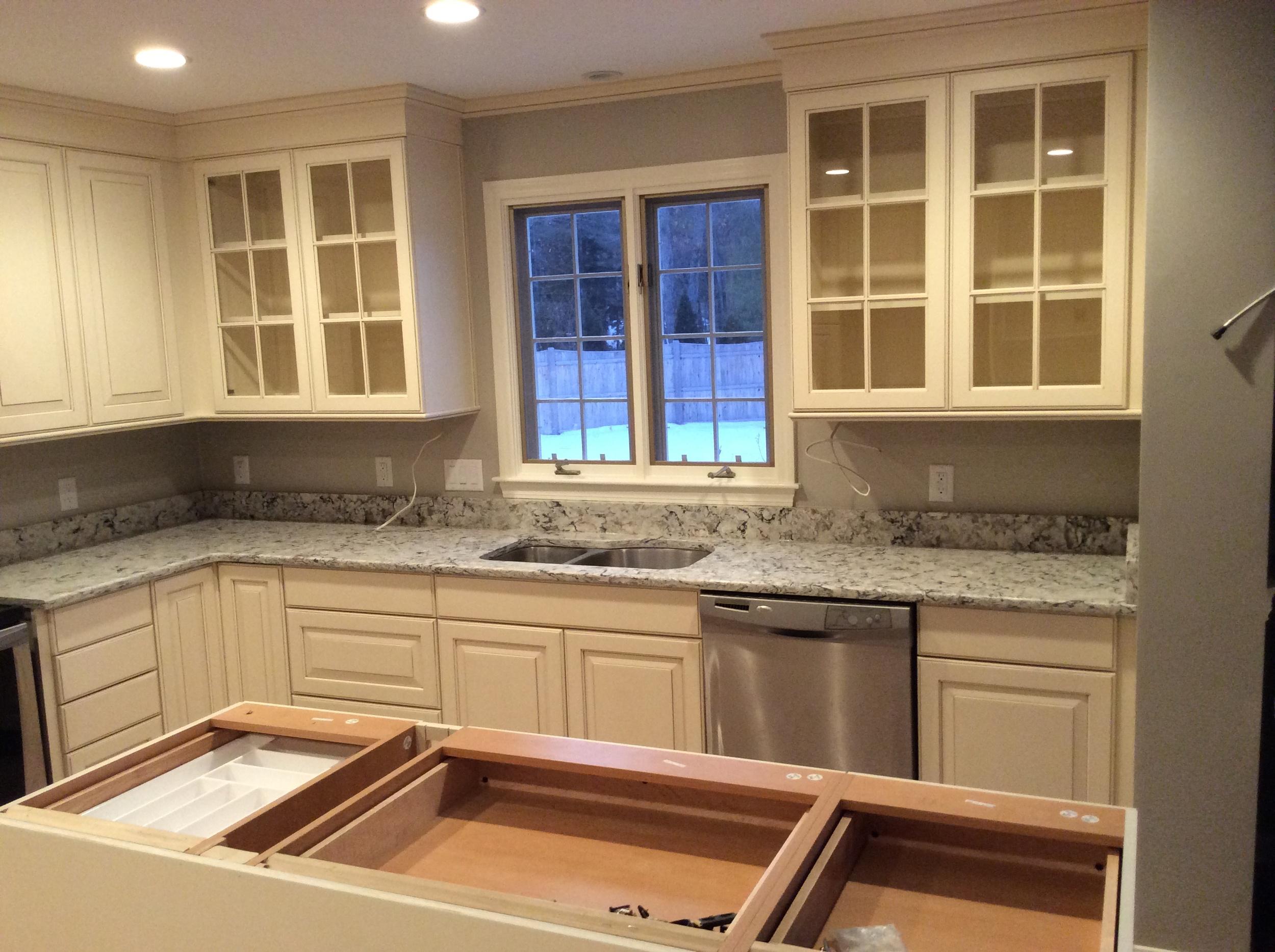 Walt_Perkins_Kitchen_Remodel_Kitchen_Associates_21