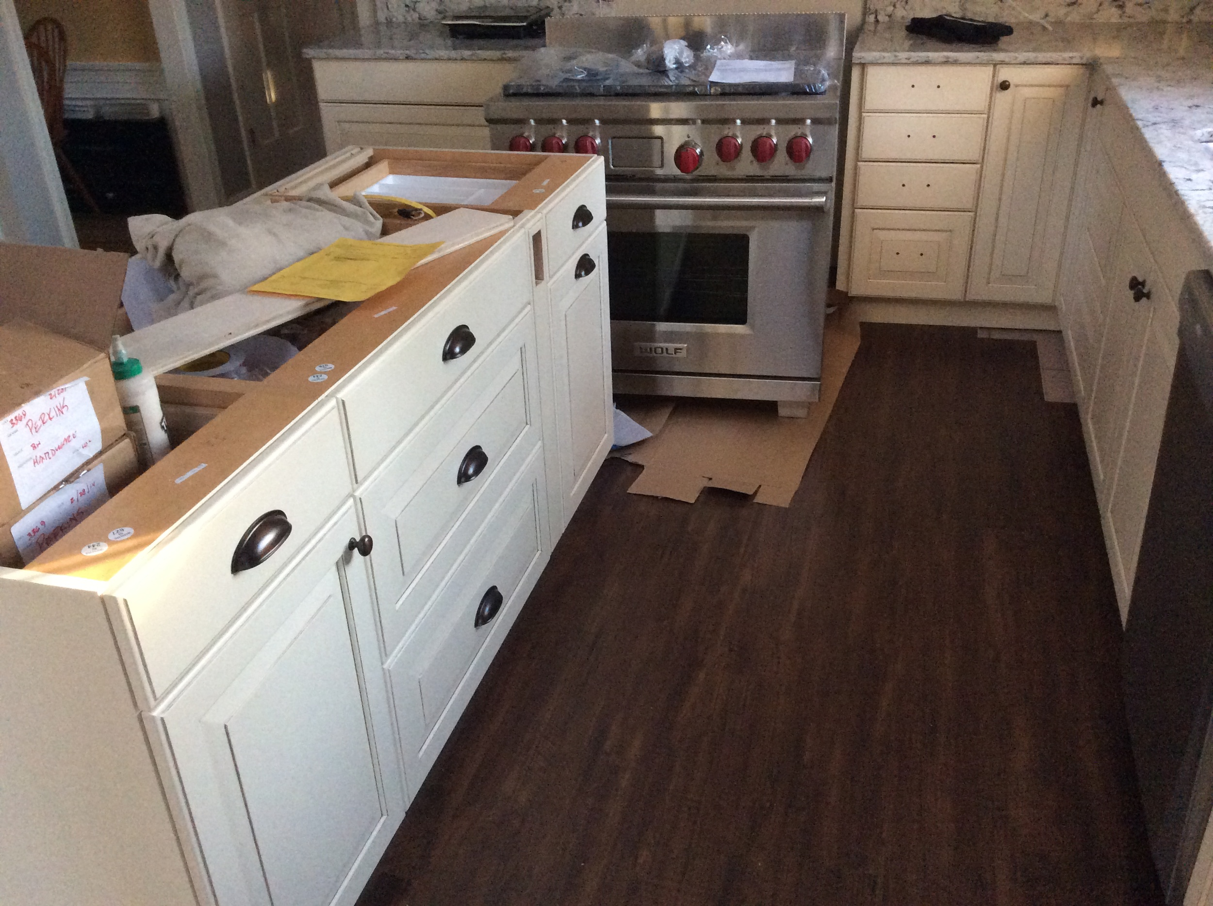 Walt_Perkins_Kitchen_Remodel_Kitchen_Associates_25