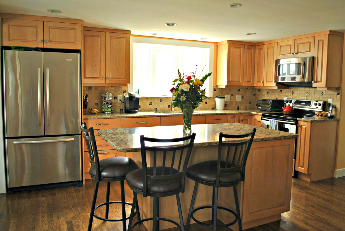 Acton_Kitchen Remodel_Kitchen_Associates-2.jpg