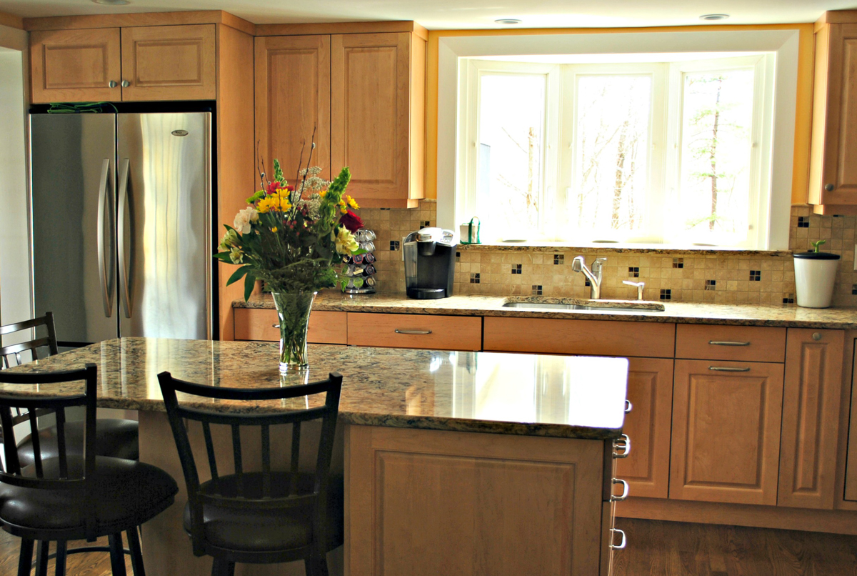 Acton_Kitchen Remodel_Kitchen_Associates-1.jpg
