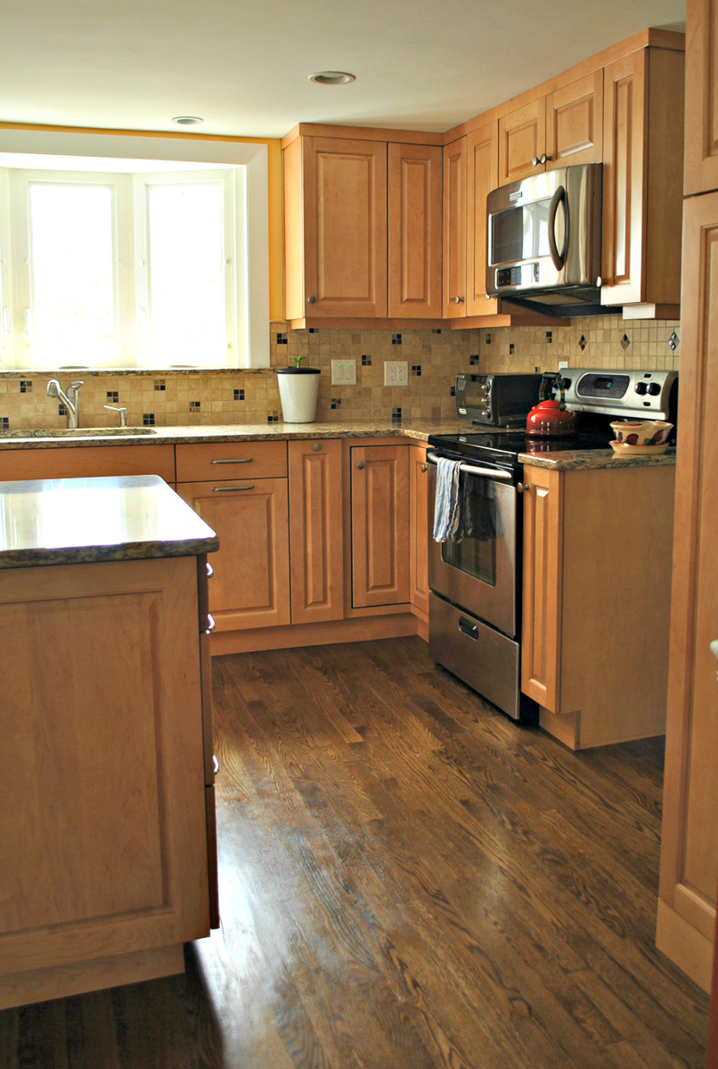 Acton_Kitchen Remodel_Kitchen_Associates-5.jpg