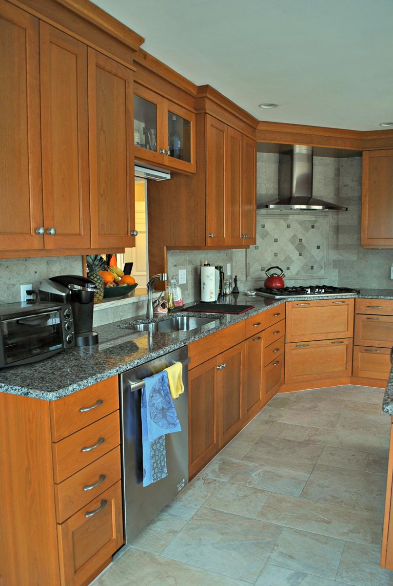 Brookline_Kitchen Remodel_Kitchen_Associates-2.jpg