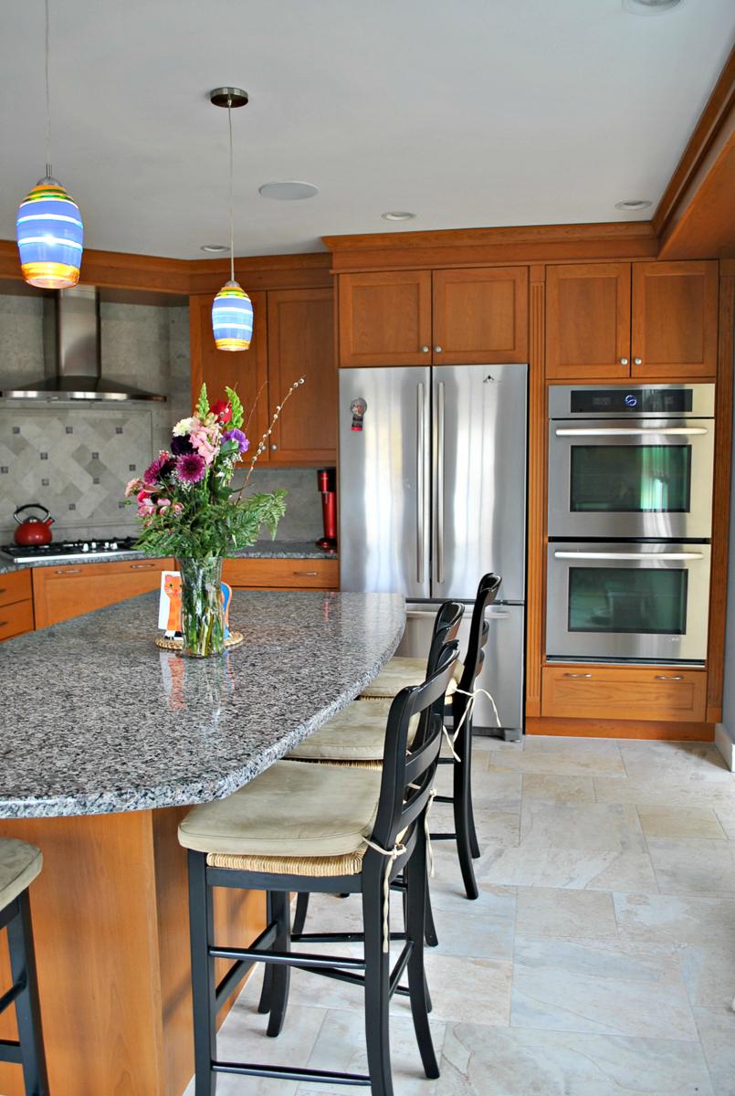 Brookline_Kitchen Remodel_Kitchen_Associates-4.jpg
