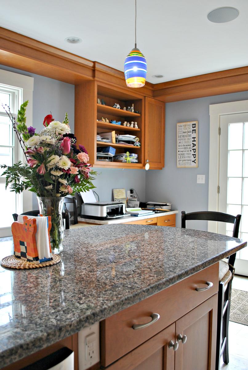 Brookline_Kitchen Remodel_Kitchen_Associates-7.jpg