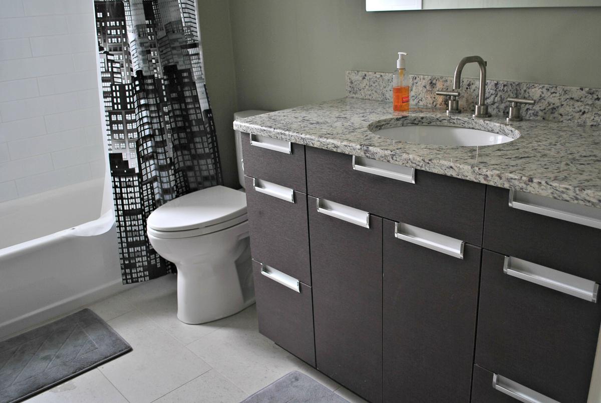 Brookline_Kitchen Remodel_Kitchen_Associates-9.jpg