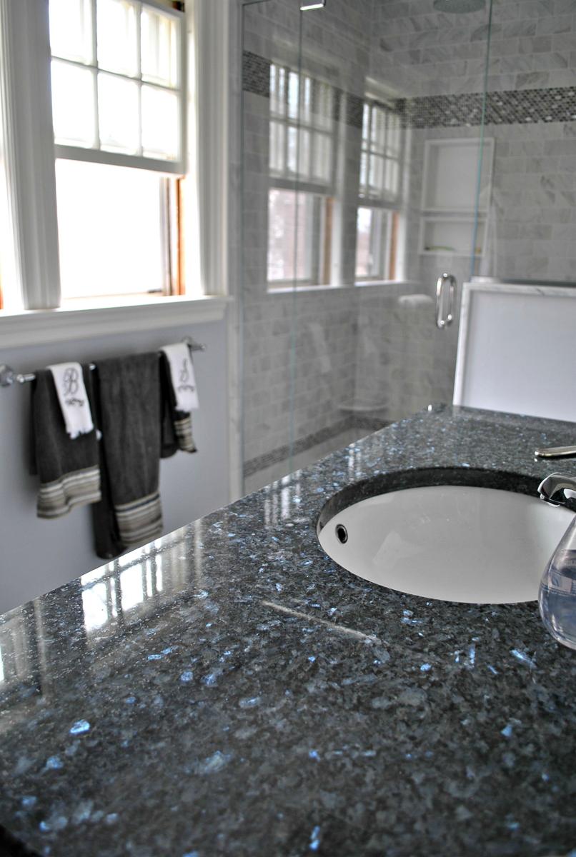 Brookline_Kitchen Remodel_Kitchen_Associates-11.jpg