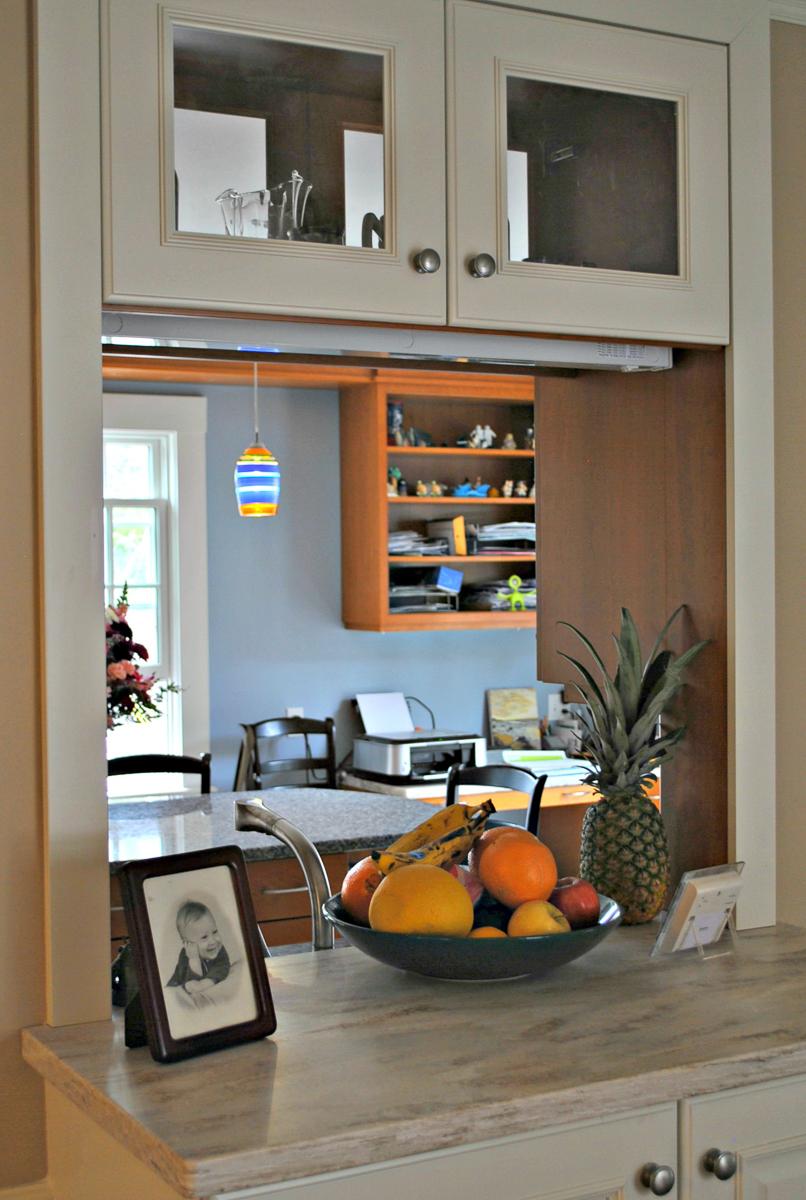 Brookline_Kitchen Remodel_Kitchen_Associates-12.jpg