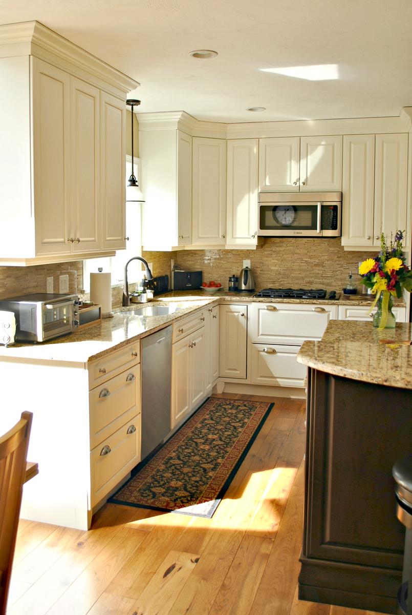 Northboro_Kitchen_Remodel_Kitchen_Associates-2.jpg