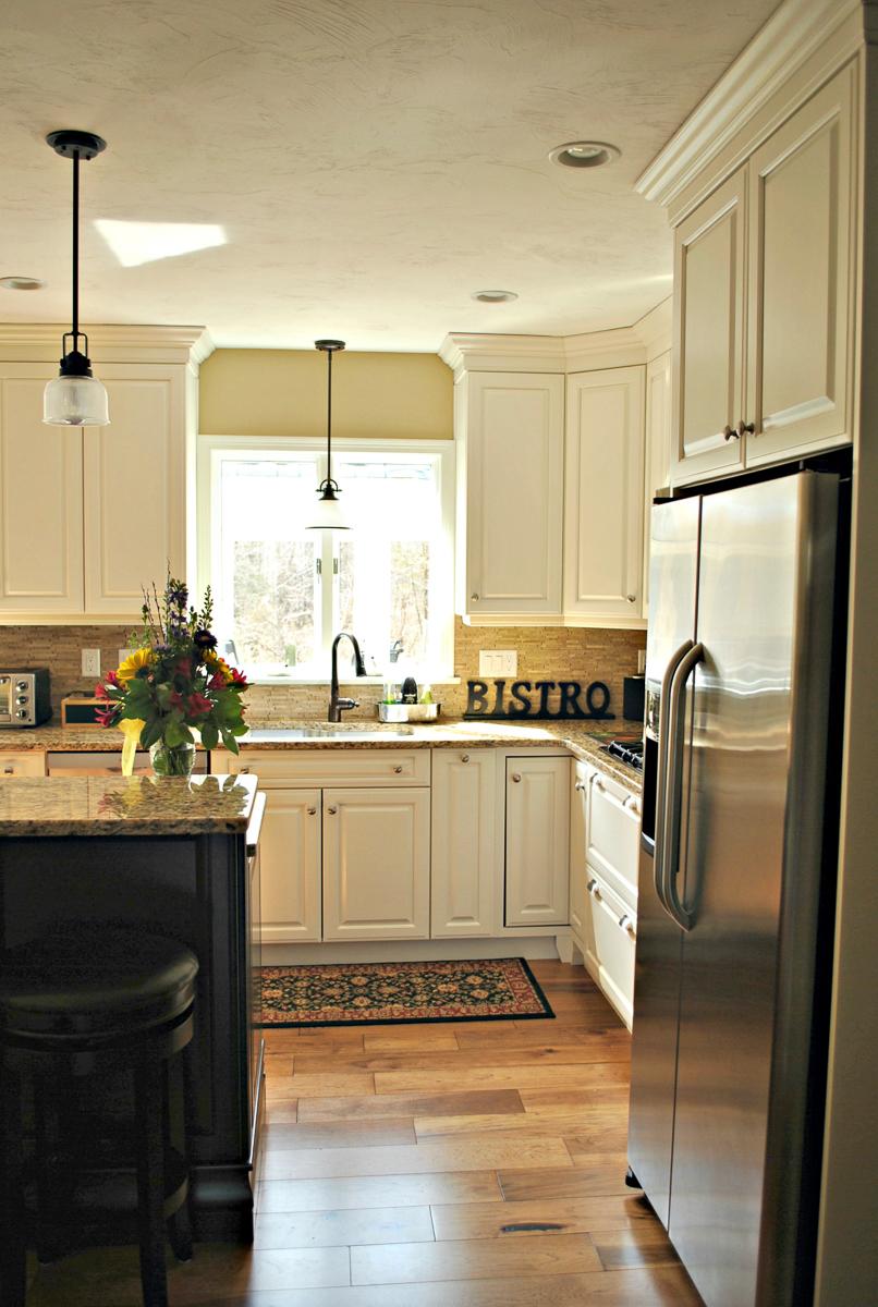 Northboro_Kitchen_Remodel_Kitchen_Associates-4.jpg