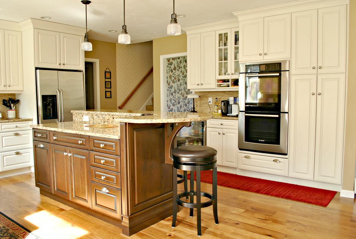 Northboro_Kitchen_Remodel_Kitchen_Associates-8.jpg