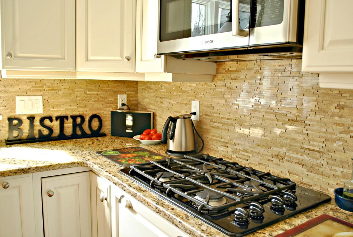 Northboro_Kitchen_Remodel_Kitchen_Associates-7.jpg
